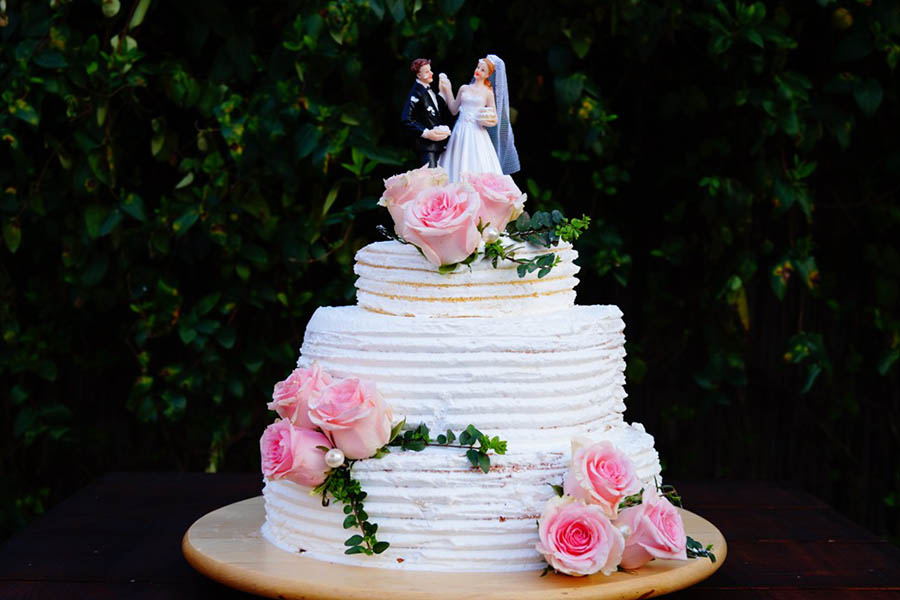 e9fca22408 Házi Sütemények - Esküvői Ajánlat